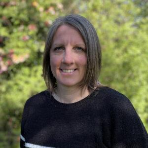 Ann Neilson