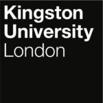 Kingston University London Main WO RBG